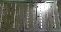 [Sprzedam] Moduły od FUNAI 40FDI7514/10