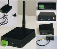 Mikrokamera 3g - słaby zasięg, wymiana antenty? wzmocnienie sygnału?