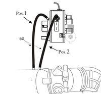 Renault Megane Clasic - Zbyt du�e zu�ycie gazu