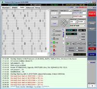 Diagnostyka dysku twardego Seagate ST3500320AS