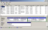 One key recovery Lenovo Y550