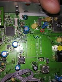 http://obrazki.elektroda.pl/1642393400_1433598236_thumb.jpg