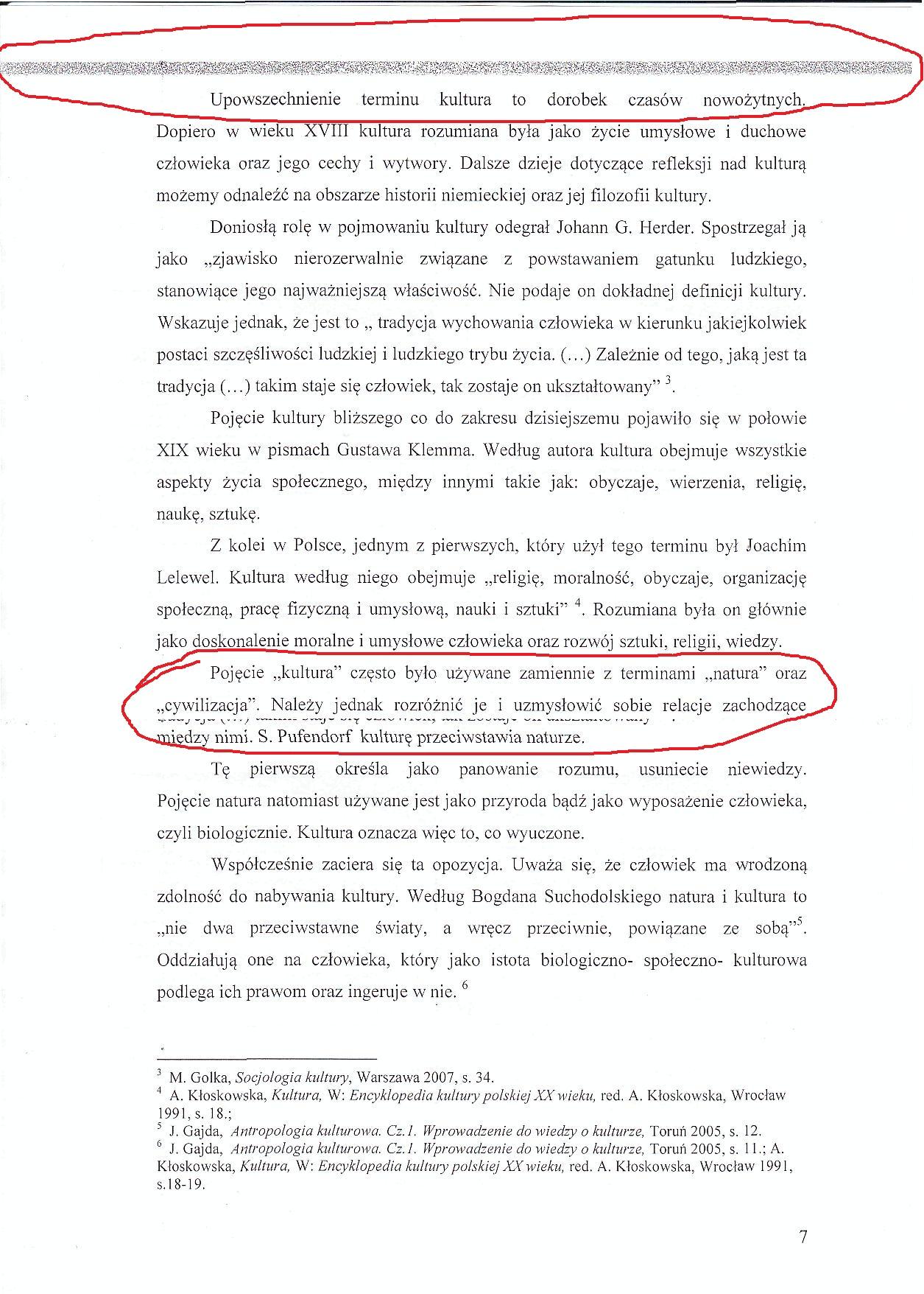HP LaserJet P1005 - ucina tekst