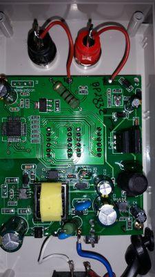 LED Tv Backlight Tester XY284-GHB