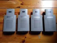 [Sprzedam] Cisco AIRONET 1100