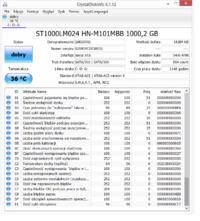 Laptop Lenovo G500s - tnące się filmiki i Internet