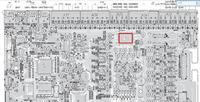 Marantz SR4002 brak regulacji głośności