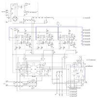 AVTXF149 - Odmierza czas, pobiera wodę, nie kręci silnikiem, nie zwraca błędów
