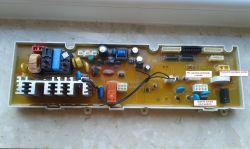 """Pralka Samsung WF7522S8V - Komunikat """"door"""""""