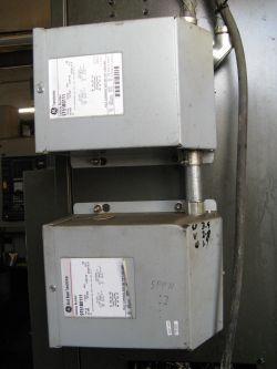 obnizenie napięcia o 20v prąd przemienny 230v