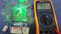 Oznaczanie ilościowe bez spektrofotometru