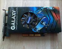 [Sprzedam] Najlepszy GeForce na AGP! Galaxy 7900GS 256MB/256Bit DDR3 OC, gw.
