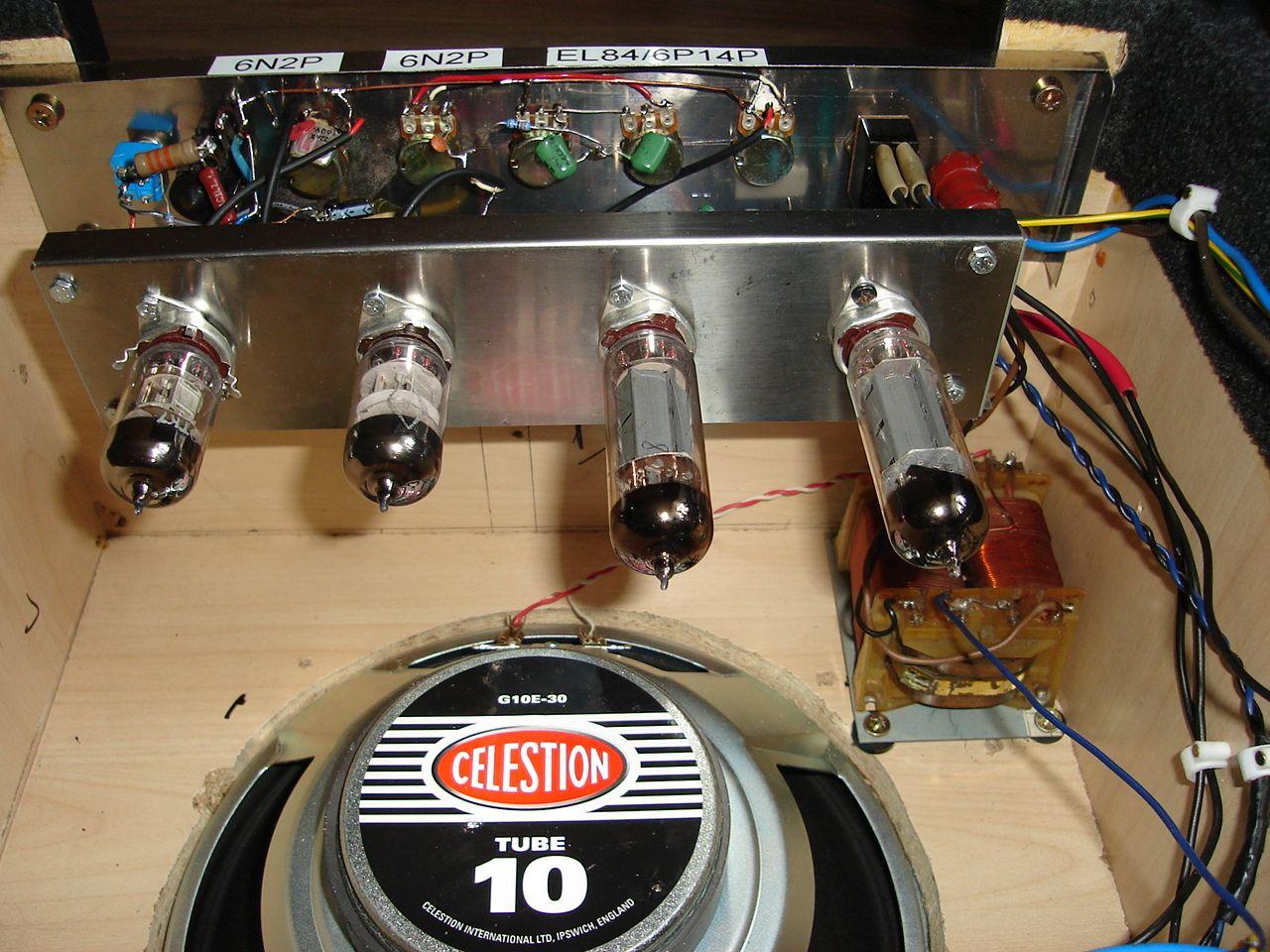 podłącz ipswich serwis randkowy dla inżynierów dźwięku