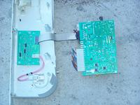 [Sprzedam] przeróżne moduły do zmywarek, oto ich zdjęcia