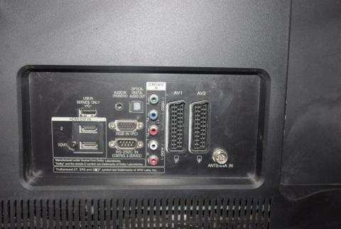 LG 42 lg5000 i BENTLEY DC-970