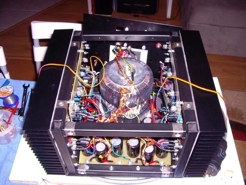 Ko�c�wka mocy UKey V3 by Zbig V2.0