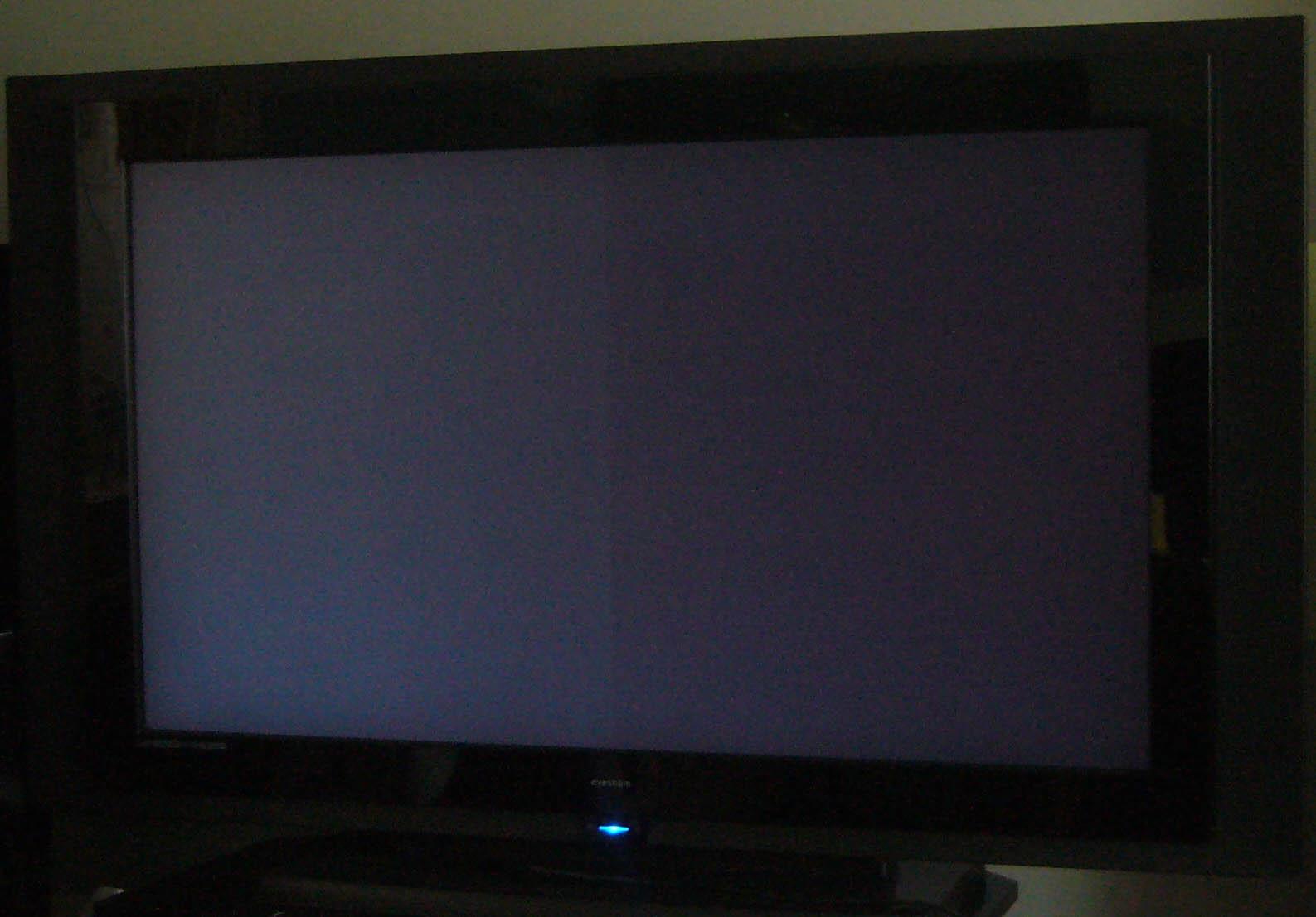 EVESHAM ALQEMI42VX1080P - po�owa ekranu ja�niejsza.