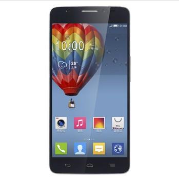 "TCL Idol X - smartphone z 5"" ekranem FHD w obudowie o grubo�ci 7 mm"