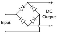 Pirograf- wypalarka własnej konstrukcji