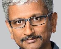 AMD zakupi�o firm� HiAlgo - dewelopera oprogramowania do gier komputerowych