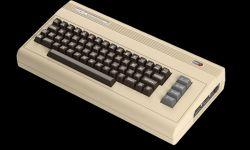 C64 Mini - replika Commodore 64 z Allwinner A20, USB i HDMI