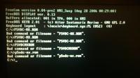 P�yta g��wna ASUS P5VDC-MX Problem z Biosem!