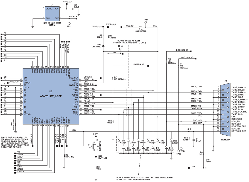 1668669400_1375083974 Usb Hdmi Wiring Schematic on ethernet wiring schematic, xlr wiring schematic, intercom wiring schematic, speaker wiring schematic, sound wiring schematic, ipod wiring schematic, pc wiring schematic, parallel wiring schematic, bluetooth wiring schematic, cat 5 wiring schematic, 3g wiring schematic, rj45 wiring schematic, telephone wiring schematic, camera wiring schematic, hdmi female, color wiring schematic, usb wiring schematic, phone line wiring schematic, microphone wiring schematic, led wiring schematic,