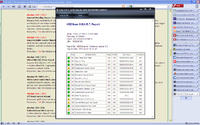 Western Digital 1TB 32MB 7200rpm SATA2 (WD10EVDS) + kiesze� USB