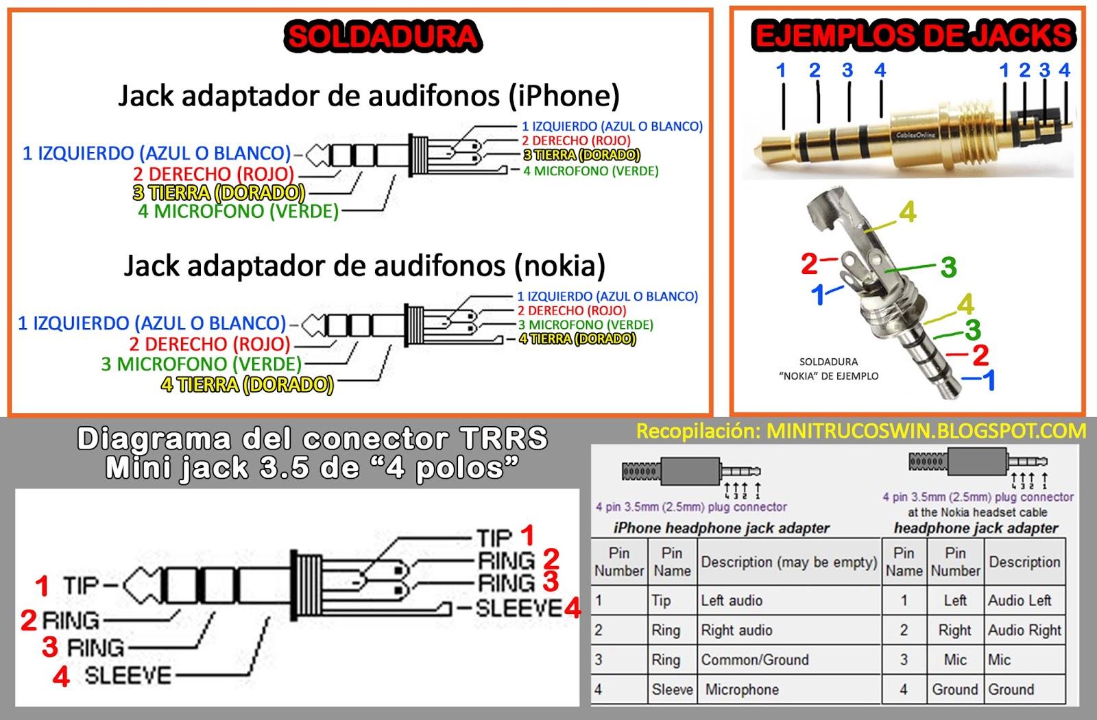 Słuchawki Asus Cerberus Mikrofon Nie Działa Elektroda Pl