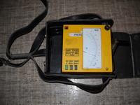 Zdjęcie płytki przełączników do IMI-341