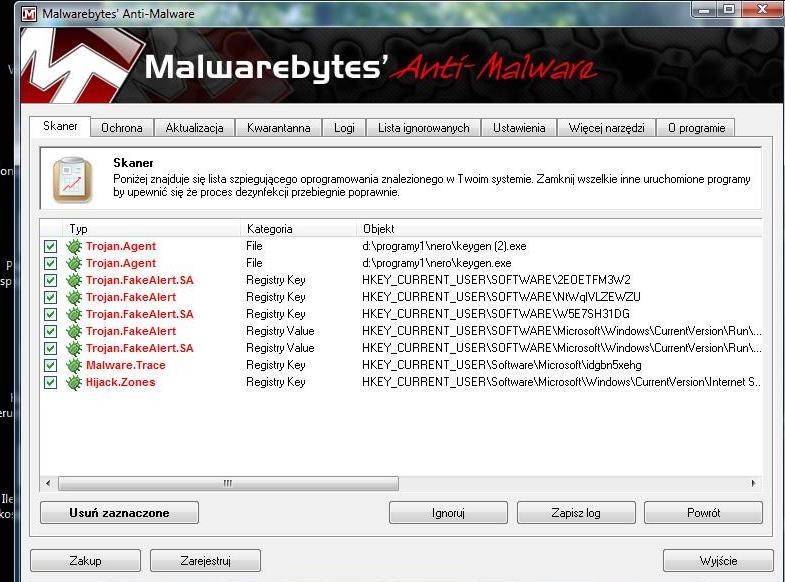 aktywator windows 7 ultimate service pack 1 chomikuj