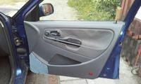 Cordoba FL - Boczki drzwi jak przerobić?