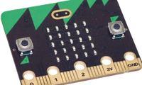 Światowy zasięg minikomputera Micro:bit?