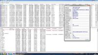 Windows 7 64 - B��d BSOD STOP 0x0000007E po w��czeniu drukarki