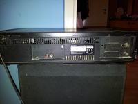 Jak podłączyć wideo VHS do karty telewizyjnej WinFast TV2000