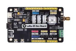 Zestawy rozwojowe LoRa-5E oparte na STM32WL w niewielkiej cenie