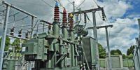 Pomiary kontrolne transformatorów: czy pora na zmiany?