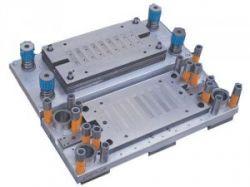 Jak projektować płytki drukowane PCB - część 7 - projektowanie Flex-Rigid