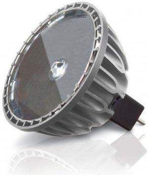 Soraa wprowadza technologię LED nowej generacji