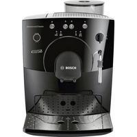 Ekspres ciśnieniowy Bosch TCA5309