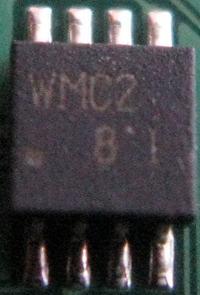 Canon PIXMA mp 630 wyswielta mi blad B200