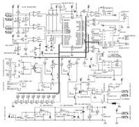 Programowalna centrala domowego systemu alarmowego