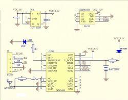 Odbiornik GPS NEO-6M - opis i recenzja.