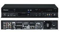 Pioneer DVR-LX60 - Przegrywanie kaset VHS na PC stacjonarn� nagrywark� DVD z HDD