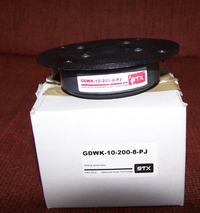 [Sprzedam] G�o�niki wysokotonowe GDWK 10-200-8-PJ
