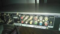 Pomoc - Połączenie kabla DIN 3 PIN - 2 x RCA -