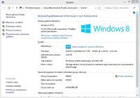 [Sprzedam] Laptop Compal KHLB2 C2D 2,4Ghz|HD4650|4GB DDR3|320GB HDD|Win7 64 OEM