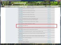 Lenovo IBM T60 - Nie wykrywa karty graficznej po...