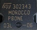 Tagan model: TG480-U01 wywala bezpiecznik, TVR 07271