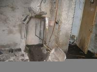 Centralne ogrzewanie -instalacja do poprawy proszę o pomoc